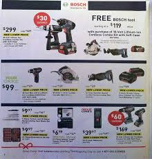 rubbermaid black friday sale lowes black friday 2015 tool deals