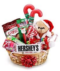 christmas gift baskets ideas christmas gift baskets christmas basket fromyouflowers gift