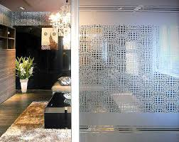 home windows glass design etched window glass designs home decorators online