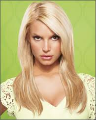 clip in hair cape town clip in hair extensions club corona magazine
