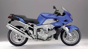 bmw bicycle for sale bmw sport bike wallpaper hd http imashon com w moto bmw sport