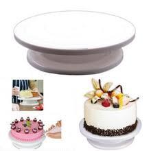 online get cheap birthday cake plates aliexpress com alibaba group
