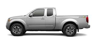 nissan canada end of lease 2017 nissan frontier colours u0026 photos nissan canada