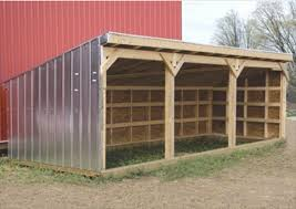 free barn plans horse pole barn plans free new 8 best cow shed images on pinterest