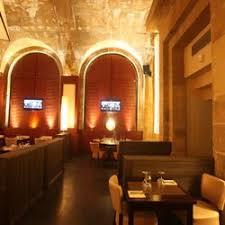restaurant place de chambre metz la cantine de la place brasseries 16 place de chambre metz