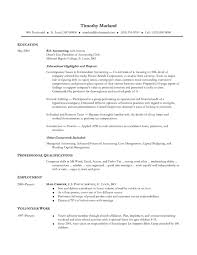 Sample Of Combination Resume by Luxury Inspiration Sample Combination Resume 9 Combination Resume
