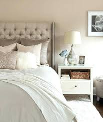Bedroom Color Scheme Ideas Calming Bedroom Color Schemes Glassnyc Co