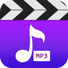 mp3 converter apk to mp3 converter android apps on play
