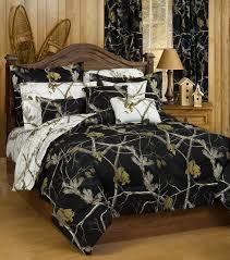Camo Bedroom Camo Bedroom Ideas U2014 Romantic Bedroom Ideas The Contemporary