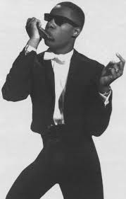Is Stevie Wonder Blind And Deaf Sound Projections Stevie Wonder B May 13 1950 Master