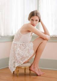Bride Lengerie The Best In Bridal Lingerie And Intimates