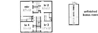 upstairs floor plans master bedroom upstairs floor plans interior design