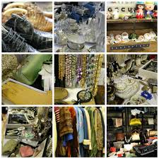 Brocante Vintage Paris 11 Happy Anniversary Wanstead Vintage Fashion U0026 Brocante Fair Love