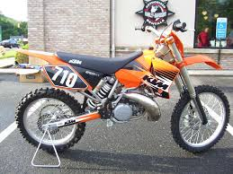 page 225 new u0026 used ktm motorcycles for sale new u0026 used