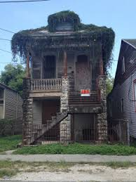 Old Mansions Images About Old Homes On Pinterest Historic And Salisbury Arafen
