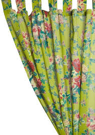 Modcloth Shower Curtain 22 Best Shower Curtains Images On Pinterest Bath Time Bathroom