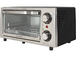 Energy Star Toaster 17 Best Under Counter Toaster Oven Images On Pinterest Counter