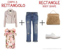 casual easter rectangle shape easter casual look learning to dress my