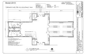safe room floor plans choice image flooring decoration ideas