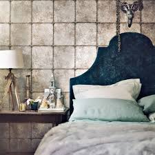 blue and grey bedrooms apartments bedrooms blue grey paint color gray colors and
