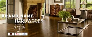 Bruce Maple Chocolate Laminate Flooring Decorating Using Captivating Discount Laminate Flooring For