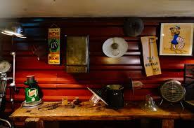 chambre d hote marseille vieux port charmant chambres d hotes marseille vieux port 13 greg amp co
