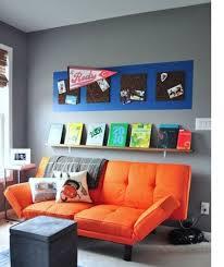 jeux de chambre à décorer 12 idées pour organiser et décorer la chambre d un ado bricobistro
