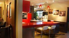 Interior Home Renovations House Renovation Ideas To You To Try In Your Home House