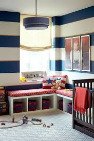 home design 81 terrific cool room ideas for guyss