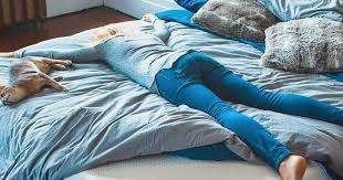 Most Comfortable Mattress In The World This Is Probably The Most Comfortable Mattress Ever And It U0027s