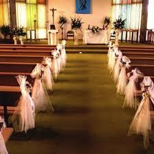 elegant church wedding decoration ideas wedding decor theme