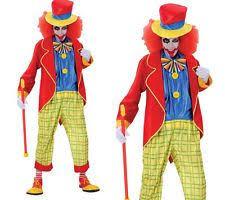 age 8 16 boys krazed jester costume mask halloween fancy dress harlequin make up pesquisa google fancy dress pinterest fancy