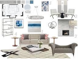 Interior Design Help Online 7 Best Online Interior Design Services Online Interior Design