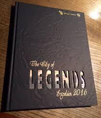 order high school yearbook order your 2017 yearbook bartlesville high school