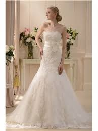 chapel wedding dresses wedding dresses houston cheap wedding dresses in houston tx
