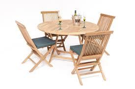 Garden Sofa Dining Set Biarritz Teak Garden Furniture Dining Set Humber Imports