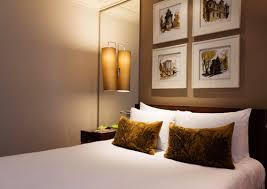 Small Bedroom Lighting Ideas Emejing Small Bedroom Ls Pictures Mywhataburlyweek