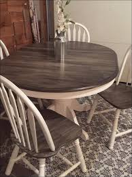 dining room set for 8 kitchen dining table with leaf white dinette sets tall kitchen