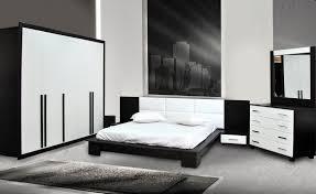 mobilier chambre pas cher mobilier pour chambre avec mobilier chambre adulte complte design