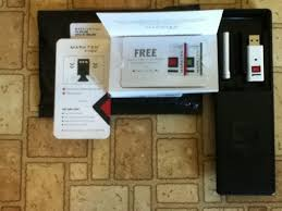 How Much Ya Bench Coupon Code Free Markten E Vapor Starter Kit With A Coupon For A Free Refill
