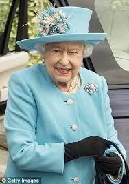 paddington bear u0027s birthday tribute queen sebastian