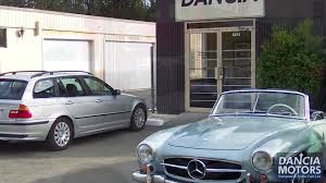 auto repair garages in duncan bc yellowpages ca
