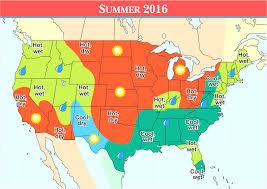 Weather Maps Radar Cnncom Weather Us Southeast 2100 Mile Radar Weathercom Beauteous