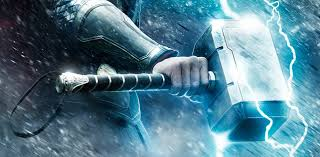 image thor hammer 1 jpg disney wiki fandom powered by wikia