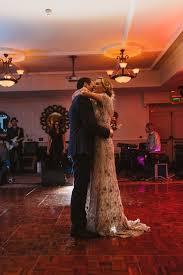 smash hits wedding band wedding reception at mount falcon ballina mount falcon estate