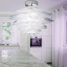 Schlafzimmerm El Ebay Beautiful Lampe Für Schlafzimmer Pictures Mitame Info Mitame Info