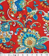 outdoor fabric better homes u0026 gardens jodi fiestaoutdoor fabric