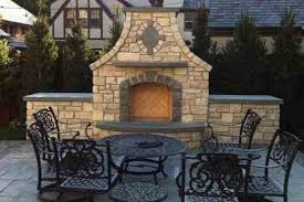 Fireplace Store Minneapolis by Concrete Fireplace Mn 450x300 Jpg
