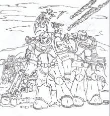 aptitude marine corps coloring pages az coloring pages basic
