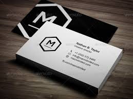 15 impressive and creative business card designs